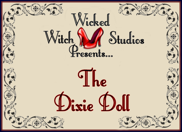 Wicked Witch Studios